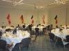 Dinner-Festsaal-(2)