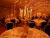 5 Festsaal (1)