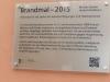 151024Konvent2015_OrdenvStern-009