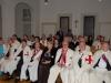 Ordenskapitel-in-der-Kapelle-(1)