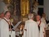 Ordenskapitel-in-der-Kapelle-(10)