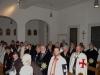 Ordenskapitel-in-der-Kapelle-(110)