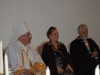 Ordenskapitel-in-der-Kapelle-(2)