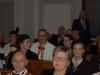 Ordenskapitel-in-der-Kapelle-(3)