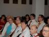 Ordenskapitel-in-der-Kapelle-(4)