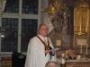 Ordenskapitel-in-der-Kapelle-(5)