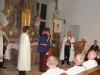 Ordenskapitel-in-der-Kapelle-(51)