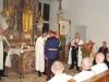 Ordenskapitel-in-der-Kapelle-(53)