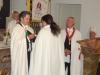 Ordenskapitel-in-der-Kapelle-(56)
