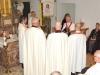 Ordenskapitel-in-der-Kapelle-(60)