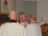 Ordenskapitel-in-der-Kapelle-(63)