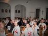 Ordenskapitel-in-der-Kapelle-(71)