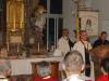 3 Kapitel in Kapelle (16)