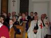 3 Kapitel in Kapelle (40)