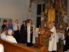 3 Kapitel in Kapelle (54)