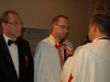 3 Kapitel in Kapelle (72)