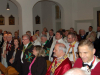 3 Kapitel in Kapelle (83)