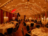 5 Festsaal (2)