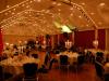 5 Festsaal (6)