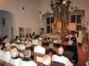 stern-ba-2012-06