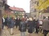 Stadtführung-Samstag-(2)