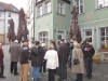 Stadtführung-Samstag-(7)