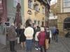 Stadtführung-Samstag-(9)