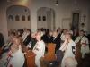 Ordenskapitel-in-der-Kapelle-(113)