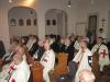 Ordenskapitel-in-der-Kapelle-(21)