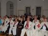Ordenskapitel-in-der-Kapelle-(27)