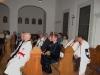 Ordenskapitel-in-der-Kapelle-(31)