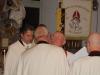 Ordenskapitel-in-der-Kapelle-(61)