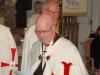 Ordenskapitel-in-der-Kapelle-(64)