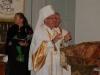 Ordenskapitel-in-der-Kapelle-(65)
