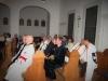 Ordenskapitel-in-der-Kapelle-(72)