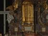 3 Kapitel in Kapelle (1)