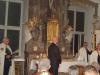 3 Kapitel in Kapelle (27)